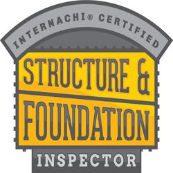 Structure and Foundation Inspector