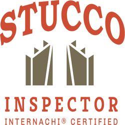 Stucco Inspector Certified